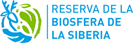 La Siberia Biosfera