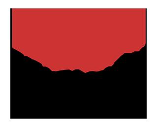 Logo diputación de Badajoz